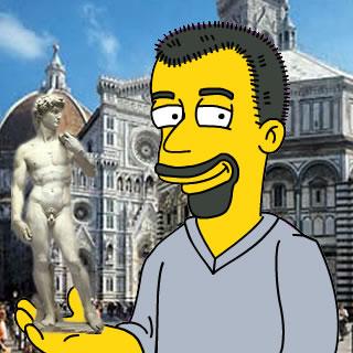 Simpson Piri
