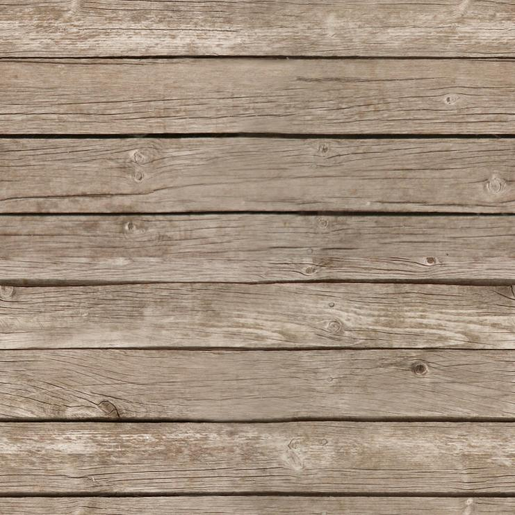 tileable wood texture by ftIsis Stock