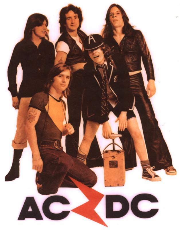 1975ACDCPressPhoto1