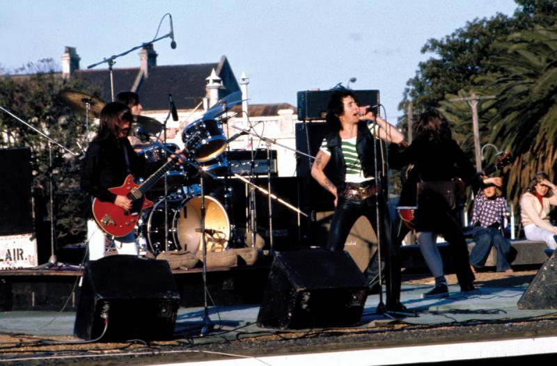 1970'sACDC11