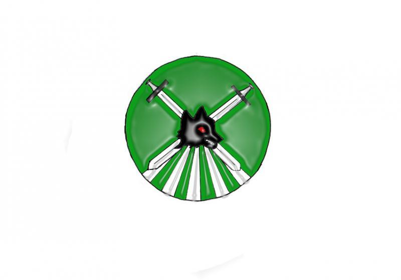 Simbolo gilda: Schiaccia Gnoll