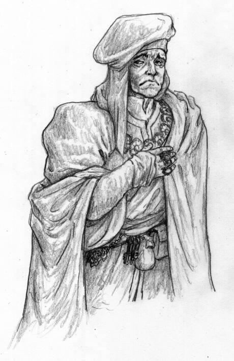 Yulius Malachian