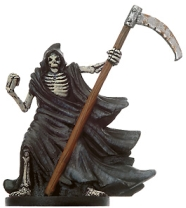 dead immage miniatures