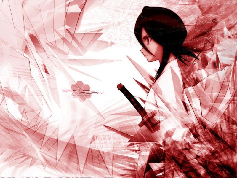 normal Minitokyo.Anime.Wallpapers.Bleach[71169]
