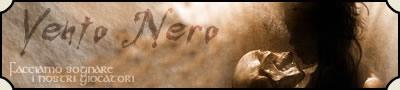 Vento Nero