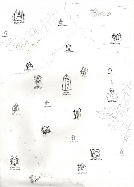 Mondo dell'Obelisco.jpg