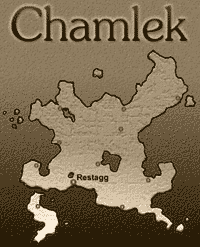chamlek.thumb.png.e981dfb94c6eb25350cce6