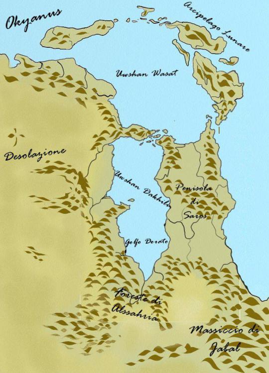 Mappa_Fisica.thumb.jpg.fd6b5921f42f11d69