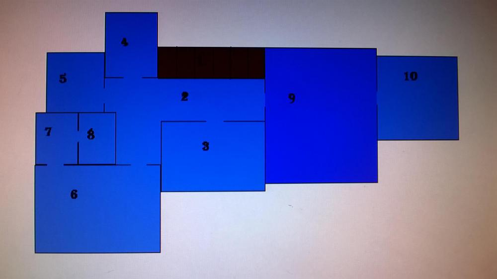 P_1.thumb.jpg.64a3a053f1ed17e6c128c6ba9f