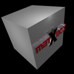 Matxbox