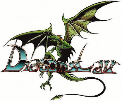 dl_logo_old2.jpg