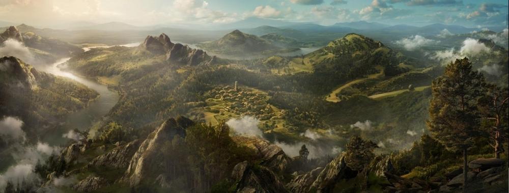 fantasy_landscape_art_artwork_nature_2560x1440.jpg