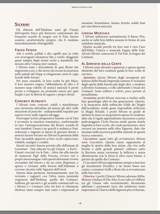 Alfeimur anteprima 1.png