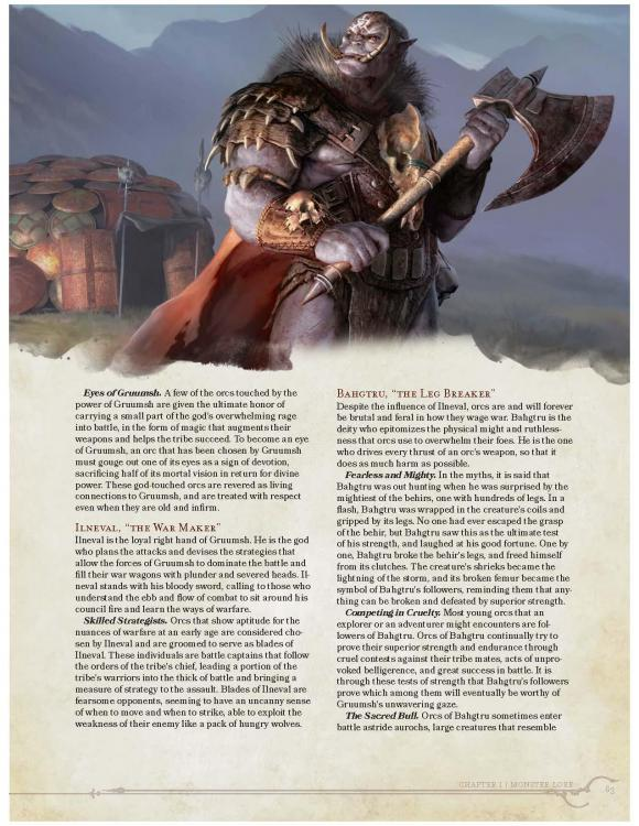 Orc page 83.jpg