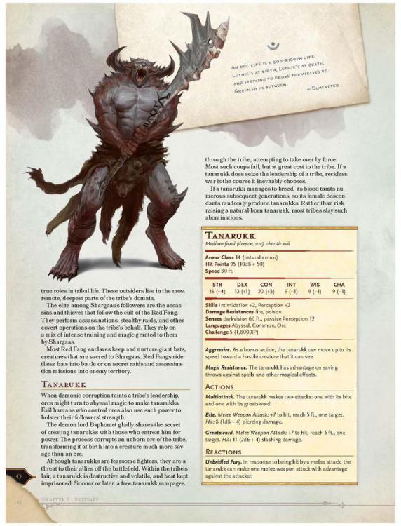 Orc page 186-thumb-688x902-519519.jpg