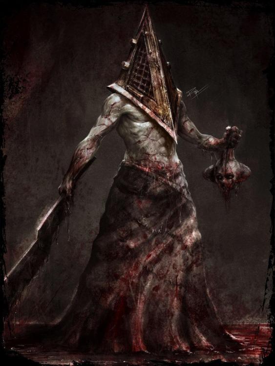 piramid head.jpg