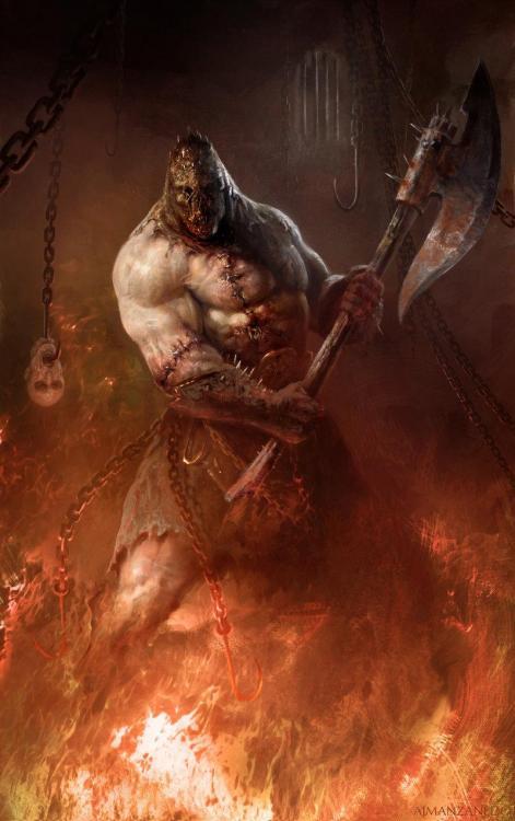 infernal_executioner_by_manzanedo-d9anfpw.jpg