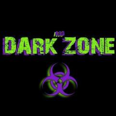 ASD Dark Zone