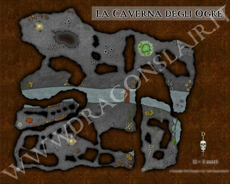 caverna_ogre.jpg