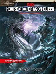 dnd_products_dndacc_hoarddragonqueen_pic3_en.jpg