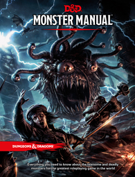 dnd_products_dndacc_monstermanual_pic3_en.jpg