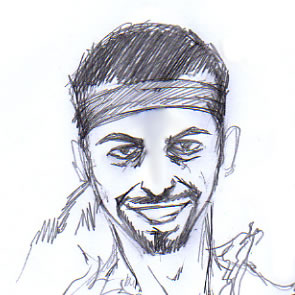 CartoonPiri