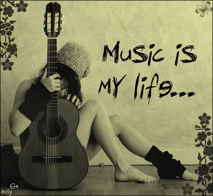 music2kt5
