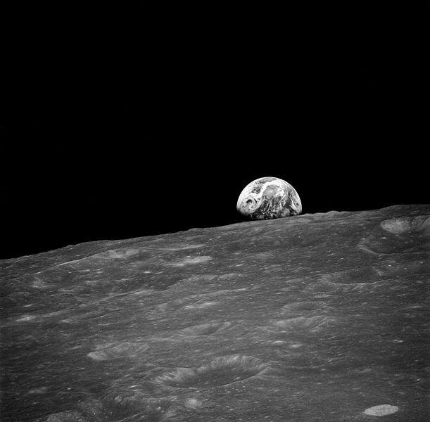 terra luna wikipedia01
