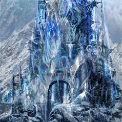 du159 icy spire