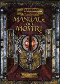 Il manuale dei MoStRi!