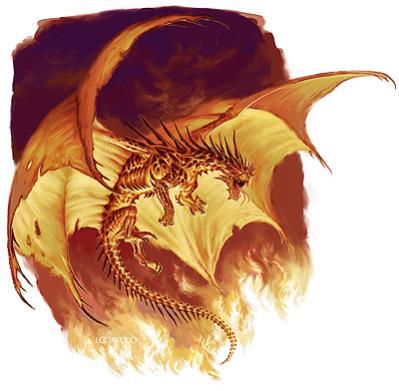 Hellfire%20Wyrm