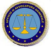 Ufficio di Avvocatura Generale 2