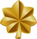O 4 insignia 2