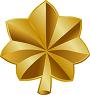 O 4 insignia 3