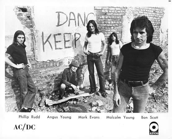 1976ACDC AtcoPressPhoto