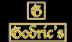 Godric's