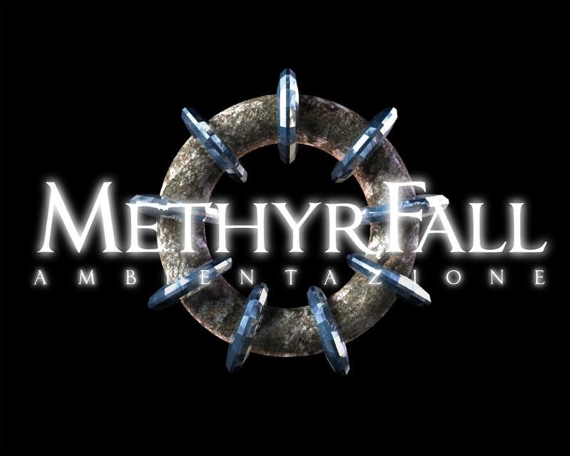 MethyrFall