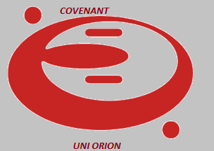 Simbolo Covenant
