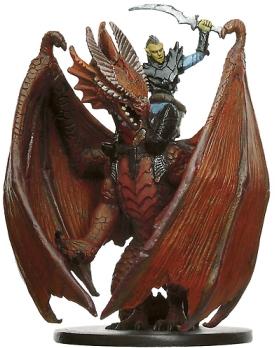 dragon miniatures 2