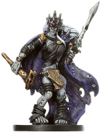 lichwarrior