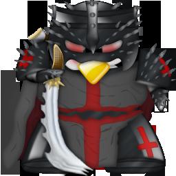 neoshin dark templar 6952