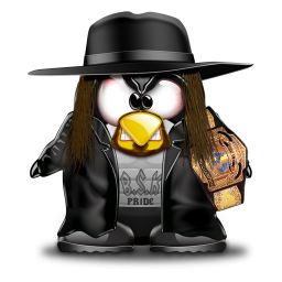 brunocb undertuxtaker    champion wwe 11864