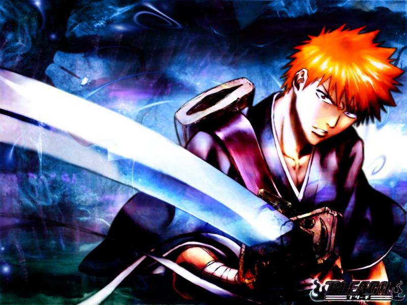 Minitokyo.Anime.Wallpapers.Bleach[87013]