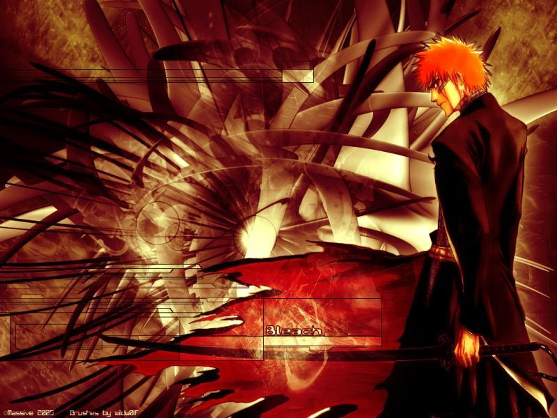 Minitokyo.Anime.Wallpapers.Bleach[88350]