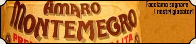 Amaro Montemegro