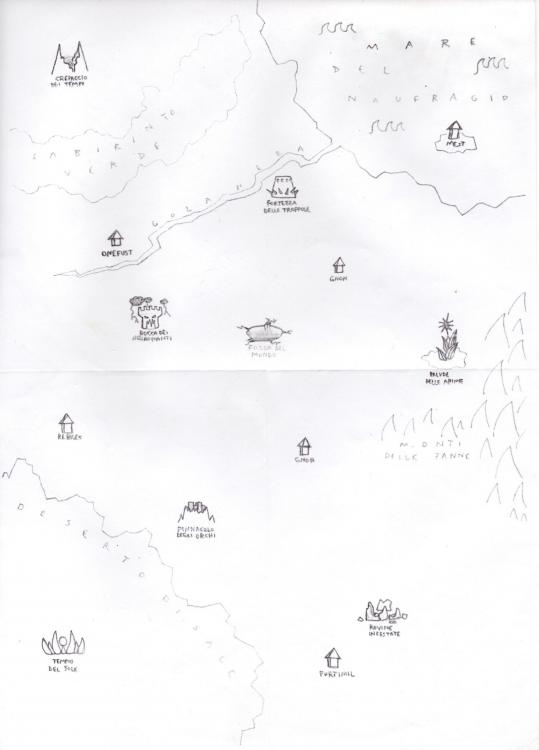 Mondo di Tenebra.jpg