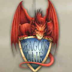 Dragons' Lair