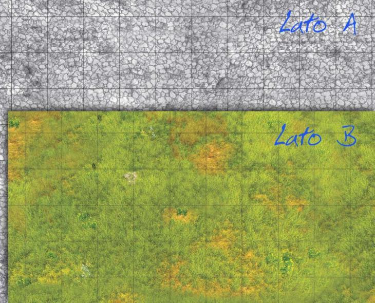 battlemap.thumb.jpg.2a0ee62bb4981ed15e4b