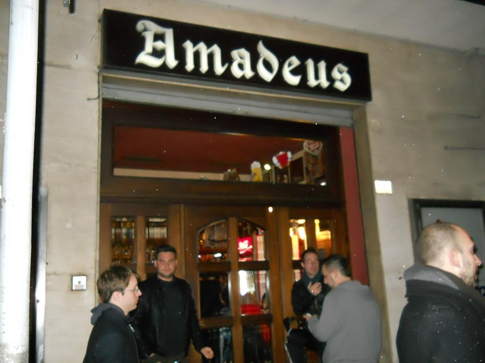 011_-_(Bologna)_Amadeus.jpg