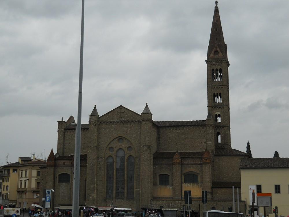 019_-_(Firenze)_Santa_Maria_Novella.jpg